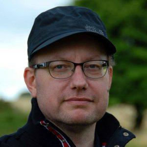 Frank Laumen